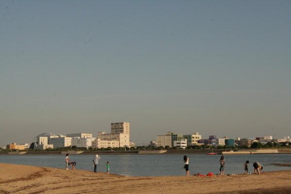니시노미야_해변.JPG
