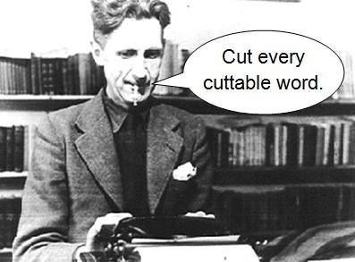 orwell-cut-image.jpg