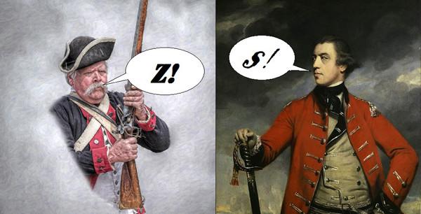 british-soldier-versus-american-soldier1.jpg