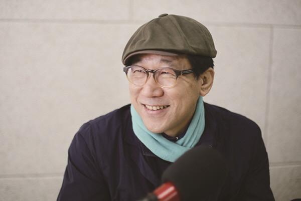 강양구의 북토크_2016ⓒ프레시안(최형락).jpg