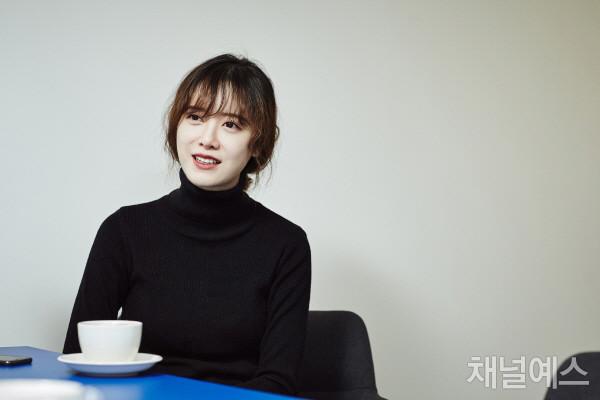 171124-구혜선_IMG_0994.jpg