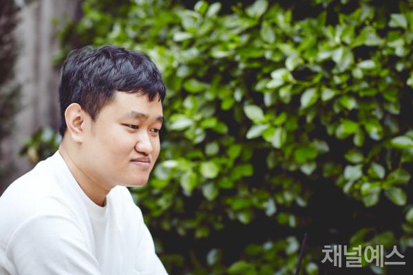 180427-김동식_IMG_1024.jpg