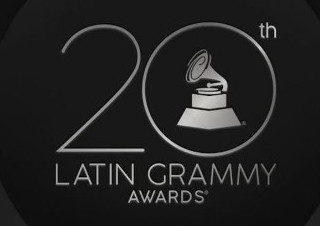 라틴 음악이 가진, 스페인어 이상의 깊이 | YES24 채널예스