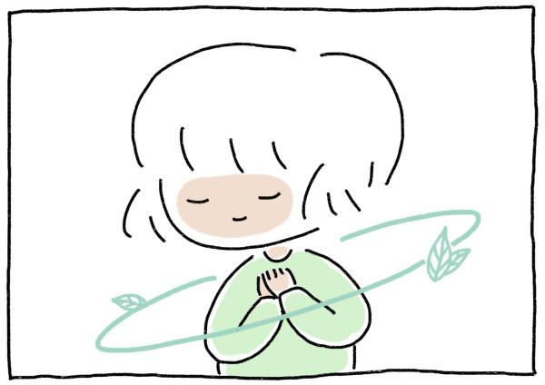 나의-비거니즘-만화_일러스트_02.jpg