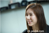 http://image.yes24.com/images/chyes24/노/선/영/./노선영.jpg