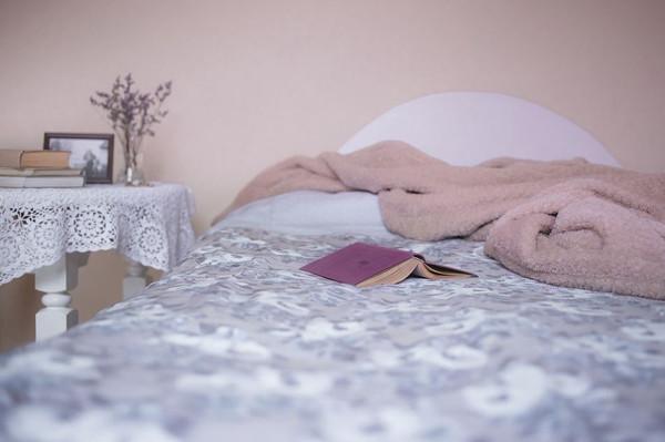 침대이미지.JPG
