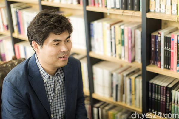 김만기 (4).jpg