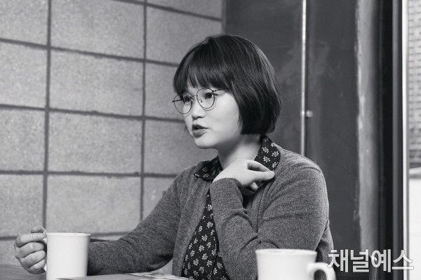 최서윤김송희_셀렉 (2).jpg