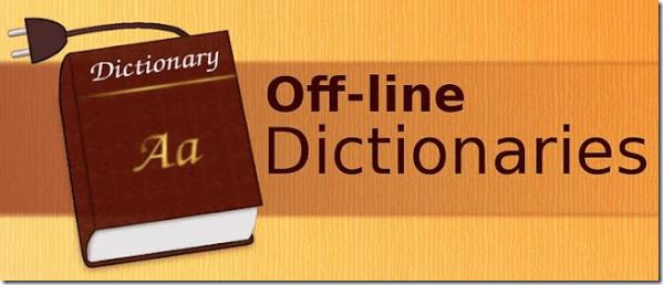 offline-dictionaries.png