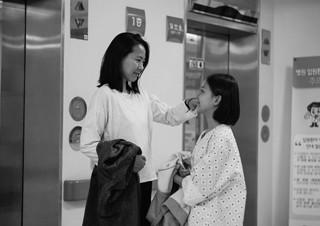 [손희정의 더 페이보릿] 어쩌면 사랑이 우리를 구원할 거야 - 김보라 감독 | YES24 채널예스