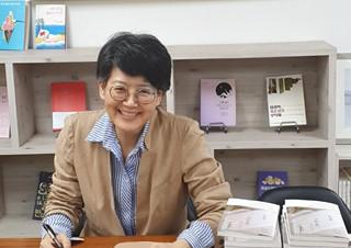서울대 글쓰기 강의 교수가 말하는 '글쓰기의 매력' | YES24 채널예스