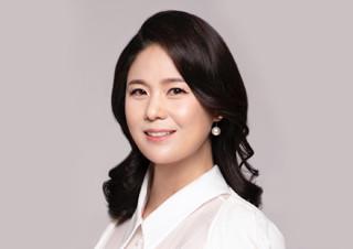 엄마들의 경제 멘토 '이지영' 작가 인터뷰 | YES24 채널예스