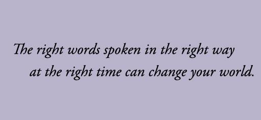 rithtwords.jpg