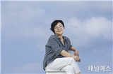 http://image.yes24.com/images/chyes24/사/진/1/./사진1.jpg