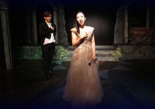 그 어떤 것 보다, 사랑 ? 뮤지컬 <로미오와 줄리엣> | YES24 채널예스