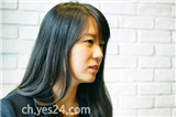 http://image.yes24.com/images/chyes24/승/정/연/작/승정연작가님04.jpg