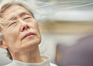 <69세> 심효정 씨의 사연을 들어보세요 | YES24 채널예스