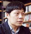 김보통(만화가)