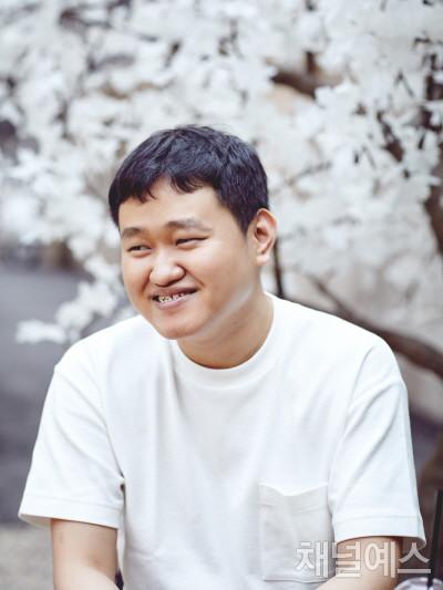 180427-김동식_IMG_1060.jpg
