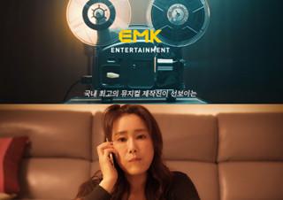 첫 베일 벗은 '명랑-미스터리-자가격리' 웹뮤지컬 <킬러파티>  | YES24 채널예스