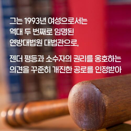9788960517851_face_04.jpg