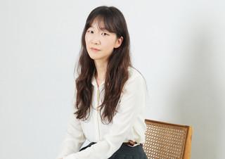 [커버 스토리] 소설가 백수린이 아주 좋아하는 일 | YES24 채널예스