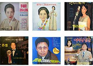 평론가 임진모가 뽑은 '내 인생의 10곡' | YES24 채널예스