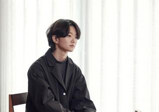 [오늘의 작가] 시인 김선오