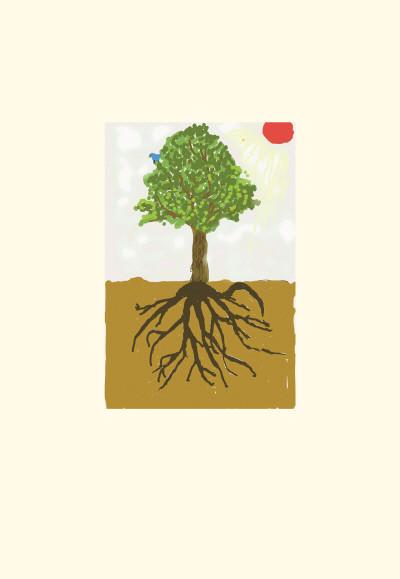 뿌리.jpg