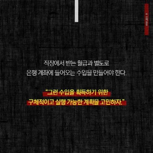두번째명함_문화산책15.jpg