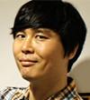 허남웅(영화평론가)