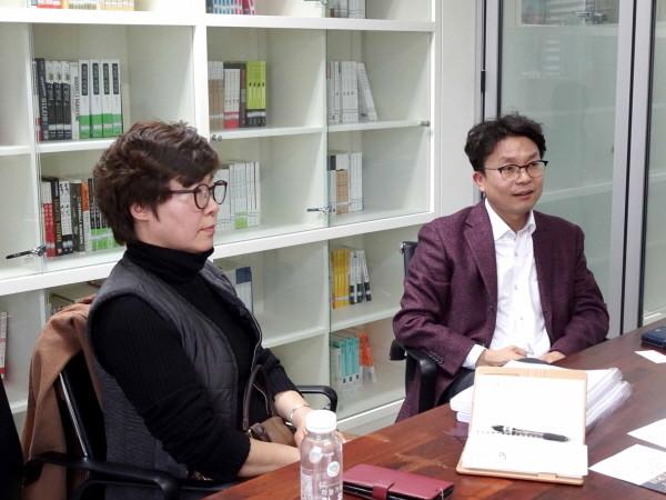 왼쪽 김채송화 오른쪽 이요셉.jpg
