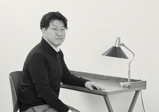 [특집 인터뷰] '계속' 하는 위로가 진짜 위로니까요 - 정신과 의사 김병수 | YES24 채널예스