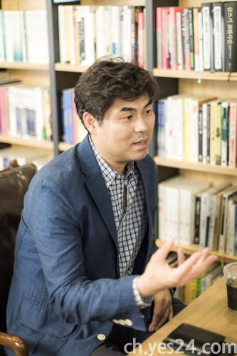 김만기 (3).jpg