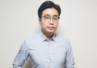 """현경민 """"포스트 코로나, 이제는 '온택트' 시대""""   YES24 채널예스"""