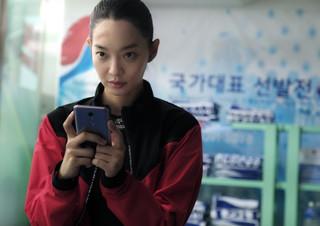 <디바> 추락해야 비로소 얻게 되는 것(들) | YES24 채널예스