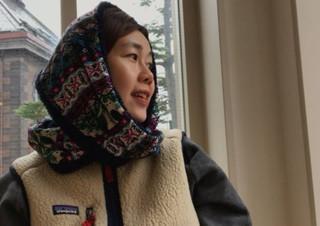 비극적인 참사에서 살아남은 자의 사회적 기록 | YES24 채널예스