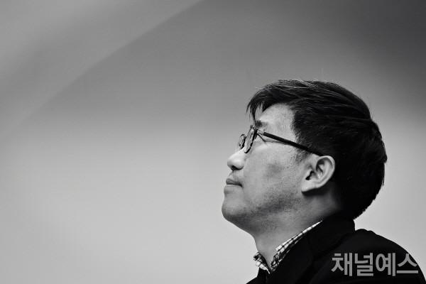 김솔-(2).jpg