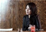 http://image.yes24.com/images/chyes24/곽/정/은/7/곽정은7.jpg