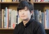 """김동영 """"첫 문장과 마지막 문장을 보고 책을 고른다"""""""