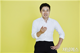 http://image.yes24.com/images/chyes24/장/동/완/ /장동완 (1).jpg