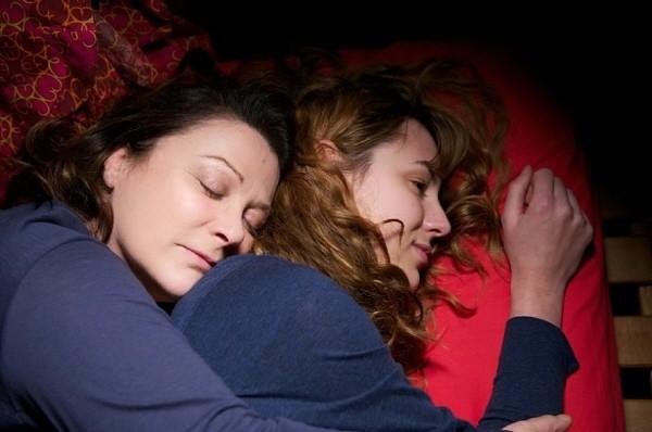 movie_imageVTV8K6ZI.jpg