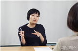 http://image.yes24.com/images/chyes24/김/고/연/주/김고연주_기사내삽입-(1).jpg