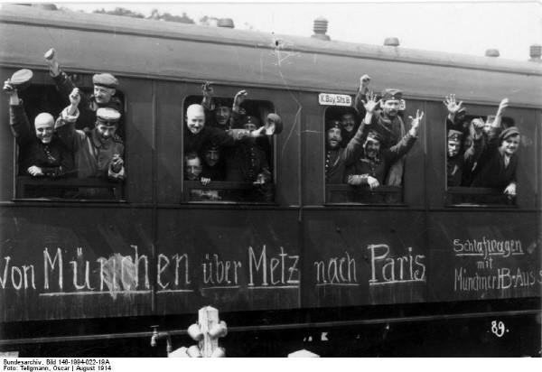그림5-1차세계대전군사이동기차.jpg