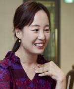 최은영.png