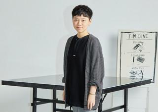 [퍼스널 브랜딩 특집] 브랜더, 직장인 - 김키미 | YES24 채널예스