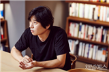 http://image.yes24.com/images/chyes24/심/보/선/-/심보선-(9).jpg