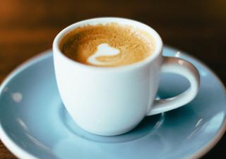[박솔미 에세이] 명발언 : 저도 커피 좋습니다 | YES24 채널예스