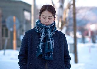 [권김현영의 여자들의 사회] 정체성의 여정으로 읽는 영화 <윤희에게>   YES24 채널예스
