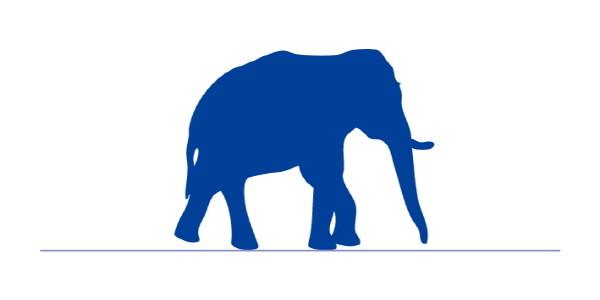 크기변환_스마트폰코끼리-2.jpg